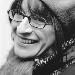 Ulrike Vater: Illustratorin in Kassel, Deutschland