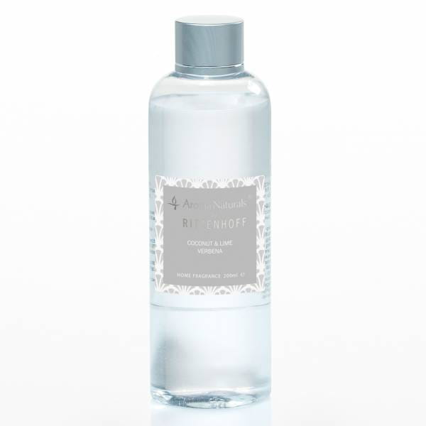 Luxury Refill, Coconut & Lime Verbenna