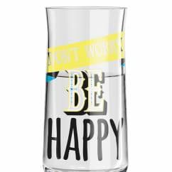 Schnapps shot glass from Selli Coradazzi