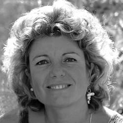 Christiane Beauregard: Illustratorin und Designerin in Montreal, Kanada