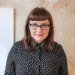 Izabella Markiewicz: Designerin und Illustratorin in Saarbrücken, Deutschland