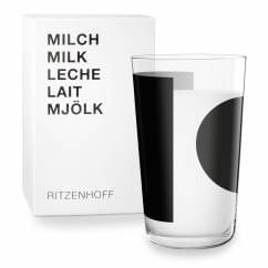 MILK Milk Glass by Pierre Charpin