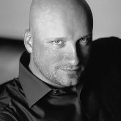 Tim S. Weiffenbach: Freelance Art Director und Illustrator in der Nähe von Frankfurt, Deutschland