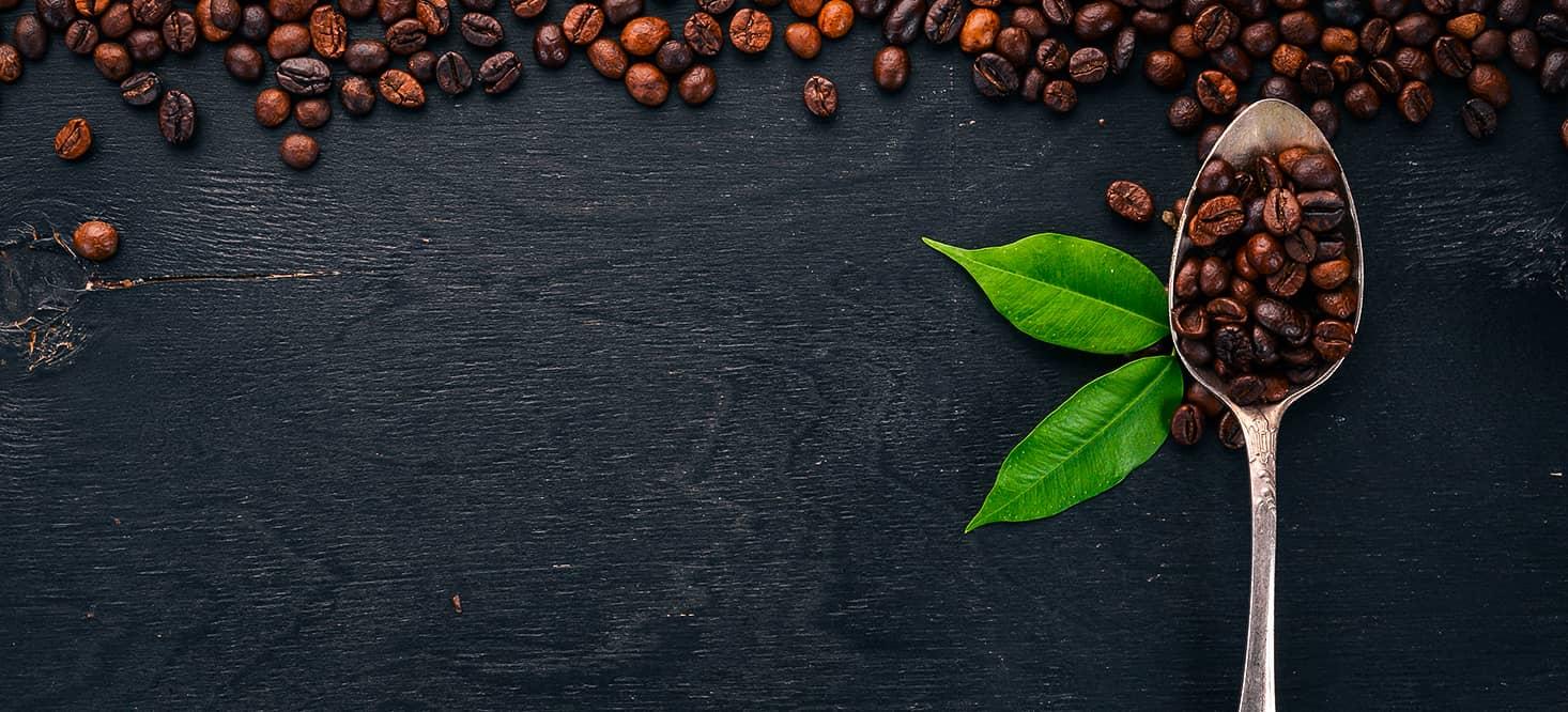 A Cuppa Day: Espresso glass