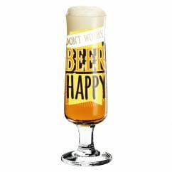 Beer glass from Selli Coradazzi