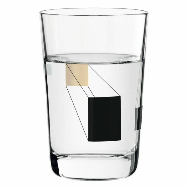 SHOT Shot Glass from Nucleo