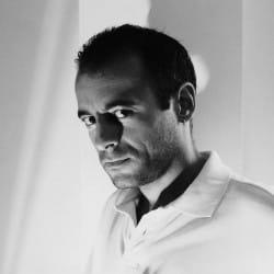 Beppe del Greco: Architect und designer in Florence, Italy