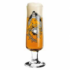 Beer Glass by Tobias Tietchen (Lighthouse)