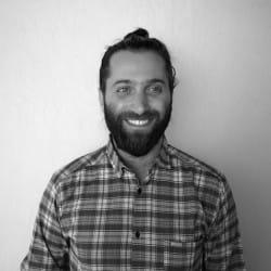 Pietro Chiera: Designer aus Italien