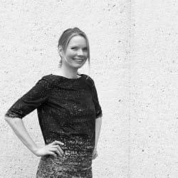 Sabine Röhse: Designer in Cologne, Germany