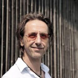 Steven Flier: Designer in Leinfelden-Echterdingen, Germany