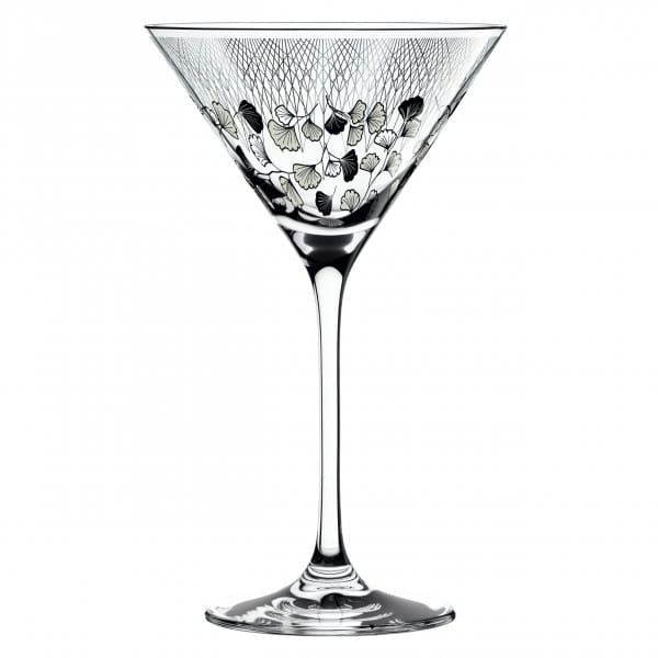 COCKTAIL cocktail glass by Selli Coradazzi