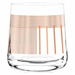 WHISKY Whisky Glass by Piero Lissoni