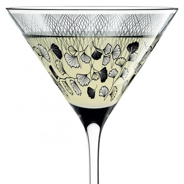 COCKTAIL Cocktailglas von Selli Coradazzi