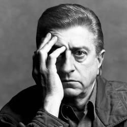 Ambrogio Pozzi: Varese, Designer in Gallarate, Italien