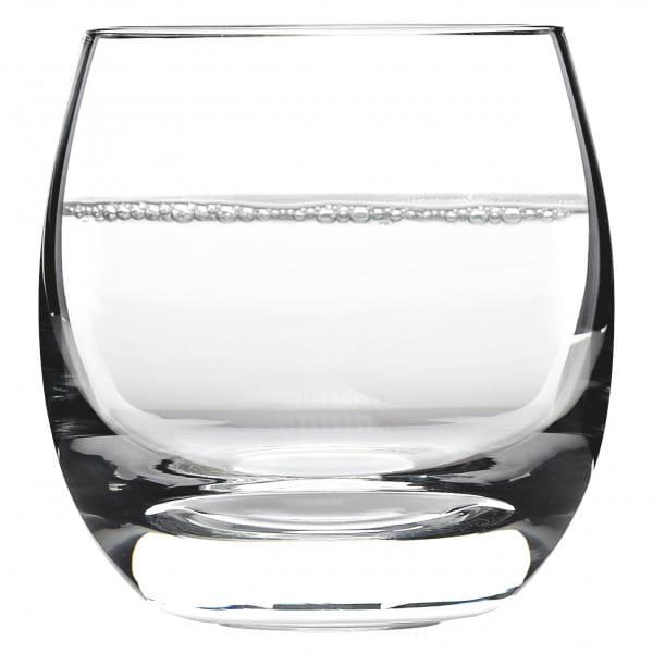 Aspergo Set of 6 Tumblers by Sykes Langlois