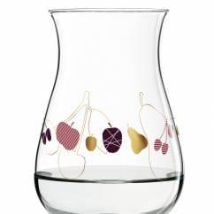 FINEST SPIRIT brandy glass by Sonja Eikler