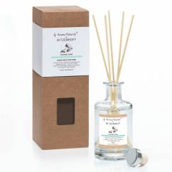 Nature Diffuser, Coconut Lime