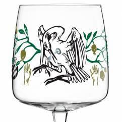 Gin Ginglas von Karin Rytter (Alchemist)