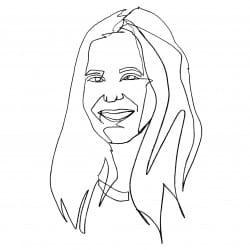Andrea Arnolt: Designer in Seehausen, Germany